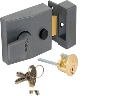 High security door locks Domestic Security The Night Latch Lock Is Very Common Although You Might Not Recognise The Name They Are Often Called Yale Locks Or Hall Door Locks Walmart Security Lock Door Lock Security Door Locks High Security Door Locks